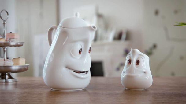 Tassen Nachwuchs : Products tassen nachwuchs