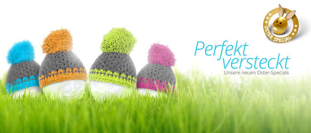 Tassen Nachwuchs : Products home