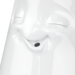 T019101_Vase_Entspannt_Weiss_0007.png