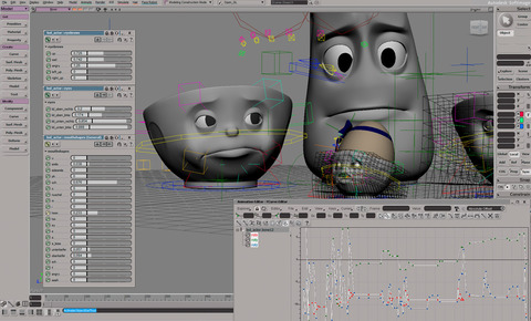 Making_of_3D_02.jpg