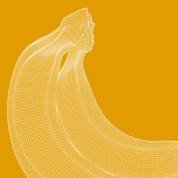 Fruits_BANANA_DETAIL.jpg