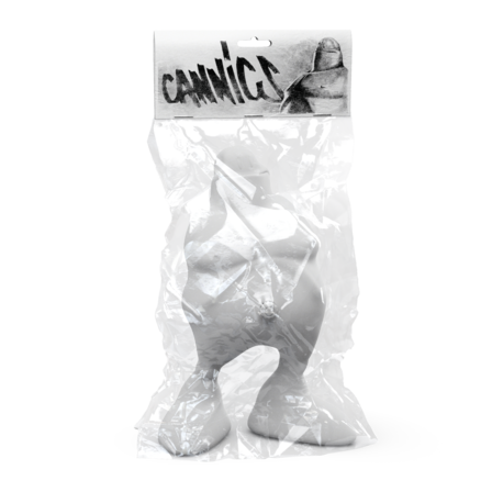 Cannics_White_OnTrans_0006.png