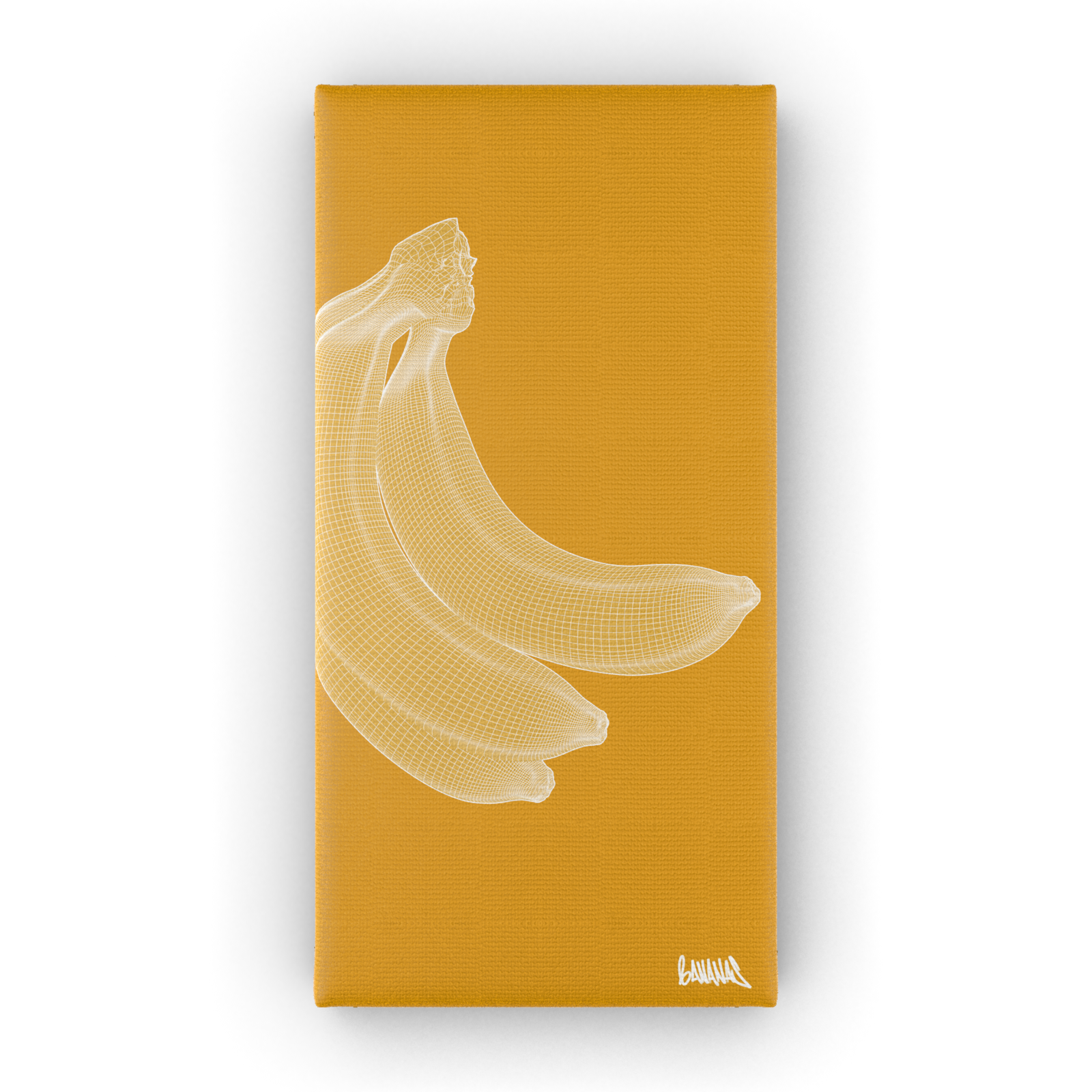 Fruits_BANANA_OnTrans_0002.png