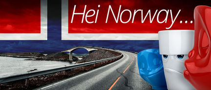2018_WIDESCREEN_Hei_Norway_XX.jpg