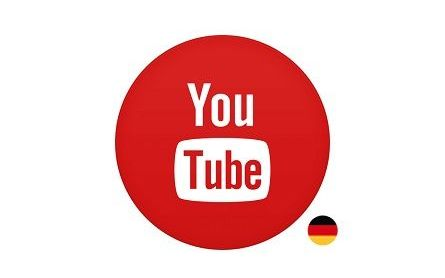 Offizieller deutscher FIFTYEIGHT PRODUCTS YouTube Kanal