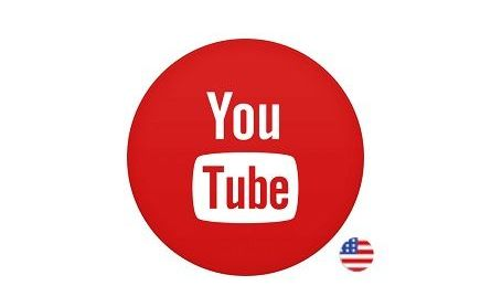 Offizieller US-amerikanischer FIFTYEIGHT PRODUCTS YouTube Kanal