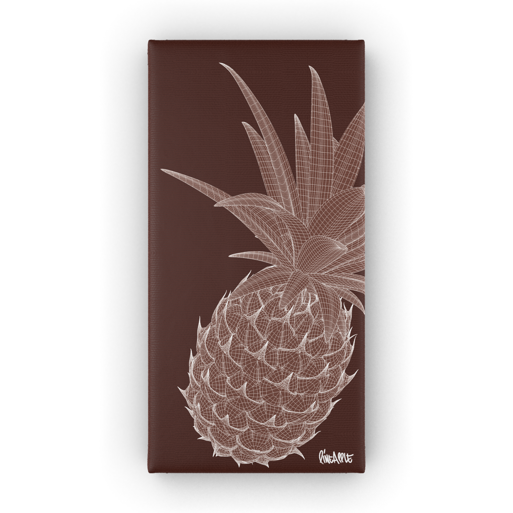 Fruits_Ananas_OnTrans_0002.png