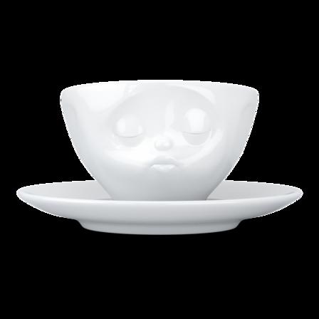 T011501_EspressoTasse_Kuss_Weiss_01.png