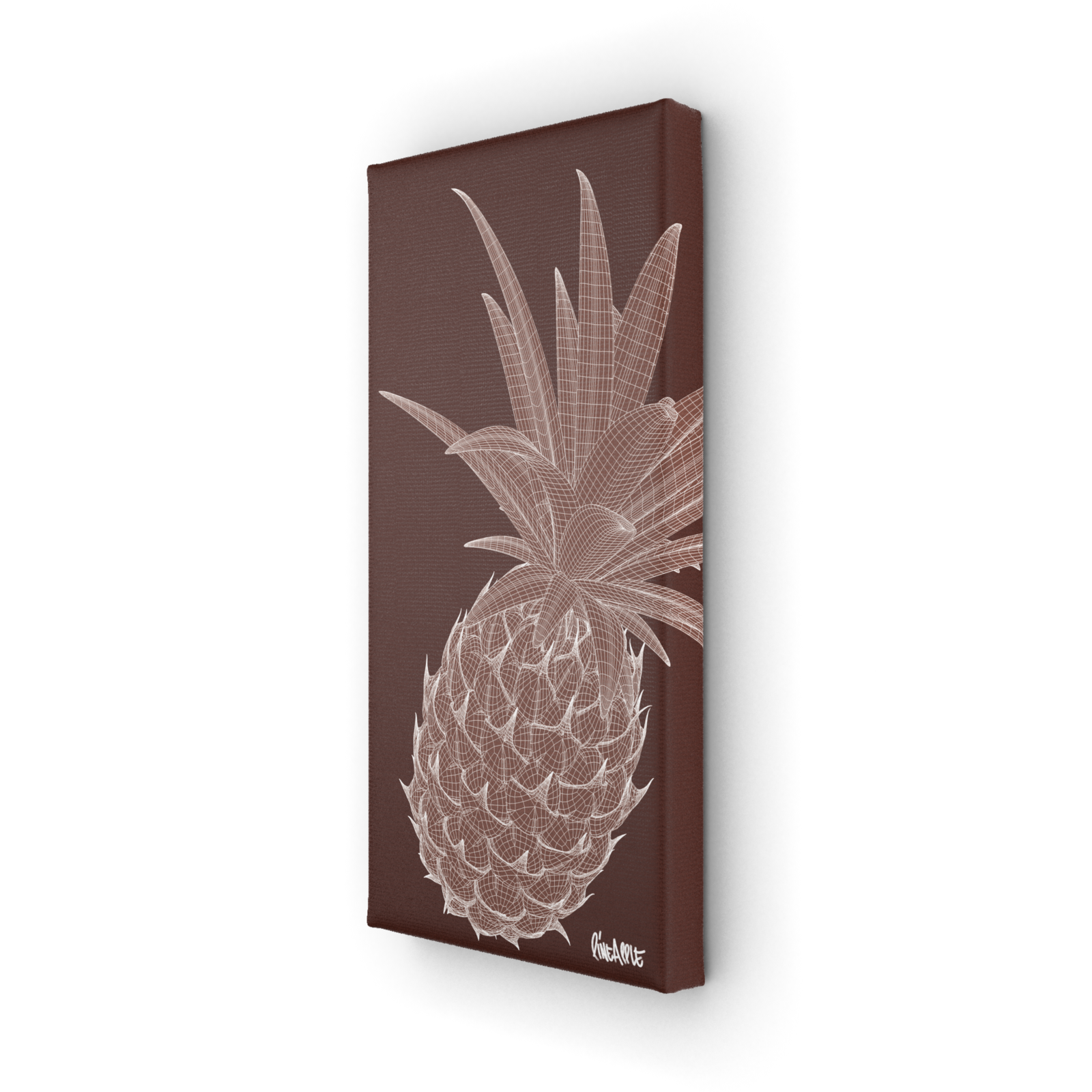 Fruits_Ananas_OnTrans_0003.png