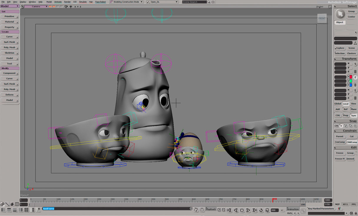 Making_of_3D_01.jpg