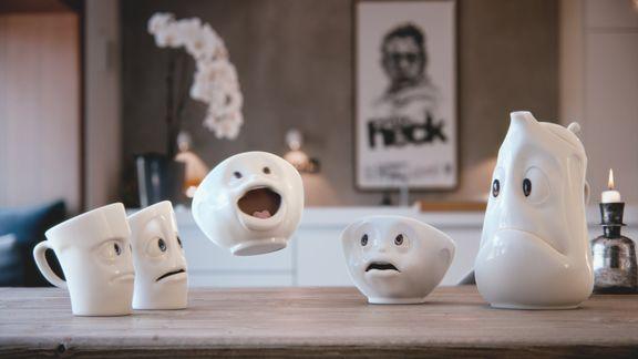 58products tassen. Black Bedroom Furniture Sets. Home Design Ideas